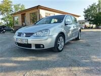VW GOLF V 1.9TDI 105KS INTEGRA