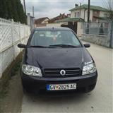 Fiat Punto 1.3 jtd full oprema klima -03