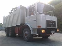 MAN 32321 kiper troosovinec-86