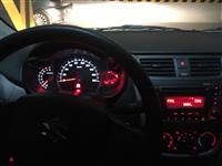 Suzuki Celerio 5 g garancija -15