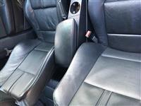 BMW X3 -04