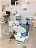 Stomatoloshki stolici