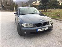 BMW 118D -06 90KW TOP PONUDА