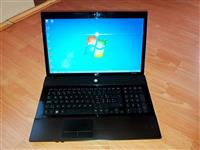 LAPTOPI HP 4720S I3,6GB RAM, ACER 17.3 INCI
