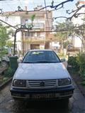 VW Vento 1997