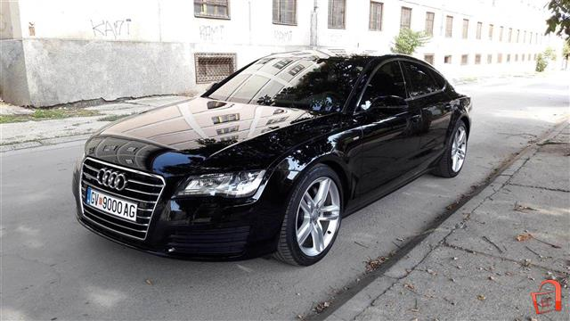 specs blog photos news audi car radka s makes