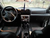 Opel Frontera 2,2 diesel
