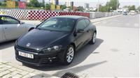 VW SCIROCCO ITNO
