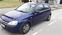 Opel Corsa 1.2c -03