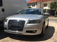 Audi A3 2.0 -06