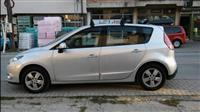 Renault Scenic 1.4 130hp