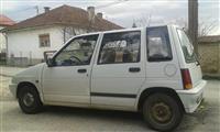 Daewoo Tico -96 vo dobra sostojba