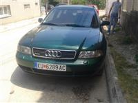Audi A4 so full oprema -99
