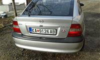 Opel Vectra 2.0 dtl -98 itno