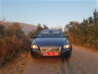 Volvo V50 1.6 tdi