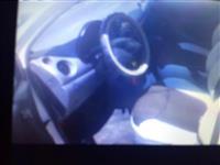 Daewoo Matiz -00 top sostjaba