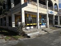 Se izdava deloven prostor od 20m2 vo Ohrid