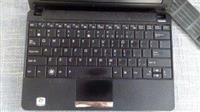 Laptop Asus socuvan so tasnicka maus