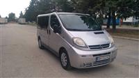 Opel Vivaro -05