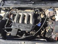 VW GOLF GTI DOHC 16V