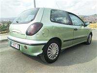 Fiat Bravo SX 1.2 16v benzin