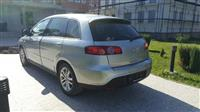 Fiat Croma -08 so full oprema