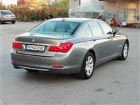 BMW 730D -11