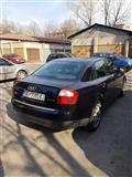Audi A4 1.9 131ks