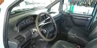Fiat Scudo 2.0jcd