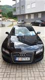 Audi A 7  3.0