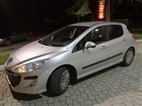 Peugeot 308 16 hdi 66kw  moze i so zamena