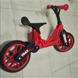 Balans velosiped za deca