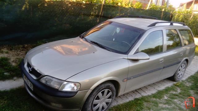 pazar3 mk ad opel vectra 1 6 16v for sale skopje butel vehicles rh pazar3 mk General Motors Opel 1997 opel vectra b 1997 user manual
