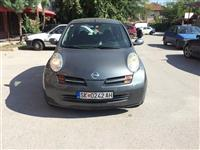 Nissan Micra 1.5 dci -04