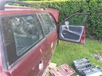 Opel Astra f -92 caravan