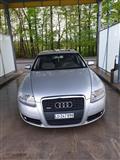 Audi A6 3,2 benzin vo odlicna sostojba