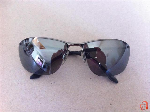a1dcaabb00 Pazar3.mk - Ad Ray-Ban polarized For sale