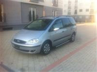 FORD GALAXY 1.9 TDI -04