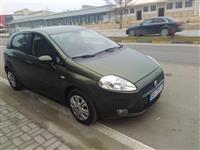 Fiat Punto grande 1.2 benz