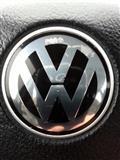 VW PASSAT 1.9 TDI -98 ITNO
