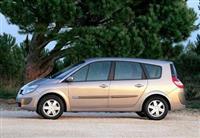 Renault Grand Scenic 1.9 dci odlicno socuvan -05