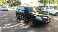 Mercedes-Benz GLA 220 Full Neuvezen -10