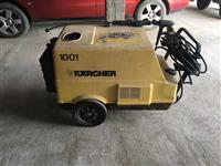 Karcher 1001