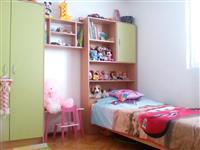 Detska soba
