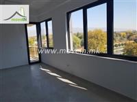 BRAND NEW OFFICE SPACE Of 350m2 In KARPOSH
