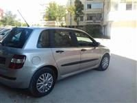 Fiat Stilo 1.9 JTD 85 KW