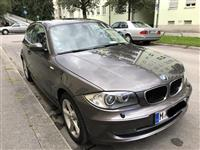 BMW 120d -07