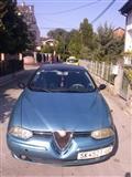 Alfa Romeo 156 -98