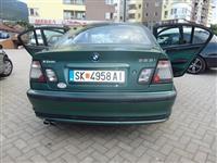 BMW 323 -00