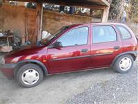 Opel Corsa 1.4  -97